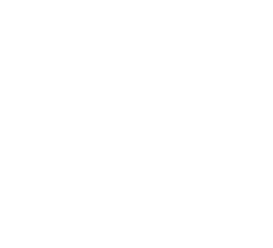 ITH | Immune Therapy Holdings logotype
